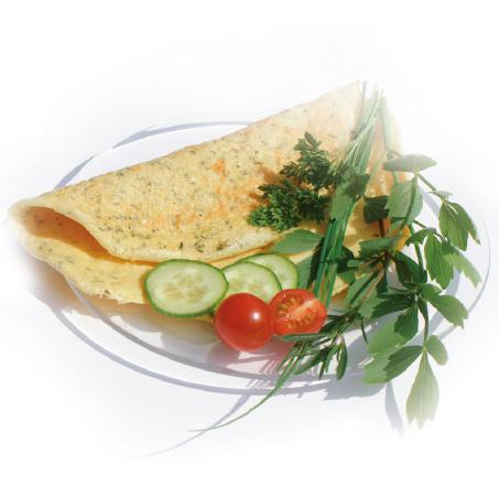 Omelette-oder-Rührei-mit-Kräutern-der-Provence