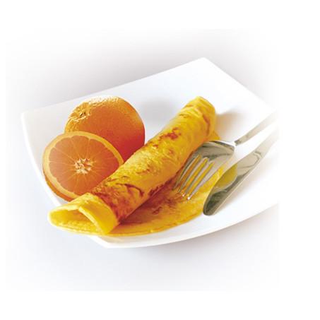 sladke-omeleta-pomeranc